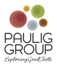 Paulig Group