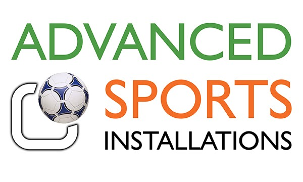 Advanced Sports Installations