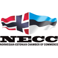 Norwegian-Estonian Chamber of Commerce