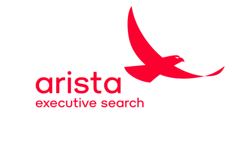 Arista Executive Search