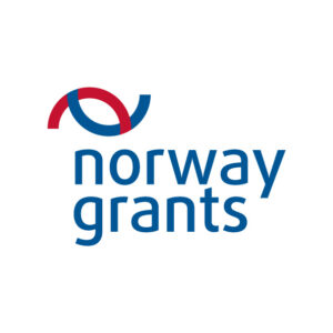Norway-Grants---JPG